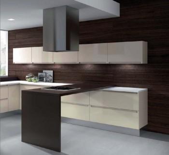 Diagonal mobles cocinas - Gelse cocinas ...